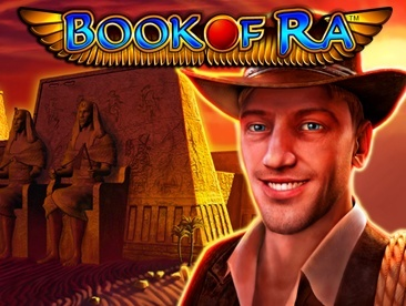 Www.Bookofra.It