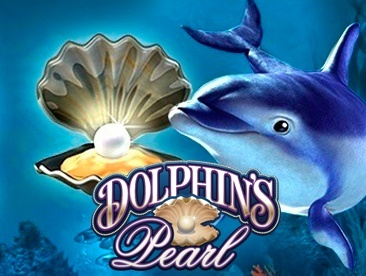 Dolphin Pearl Slot Free Game