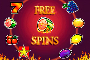 Check How to Unlock Sizzling Hot Deluxe Free Spins Now