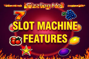 How to Win on Sizzling Hot Deluxe
