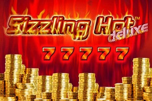 How to Win on Slot Sizzling Hot Deluxe
